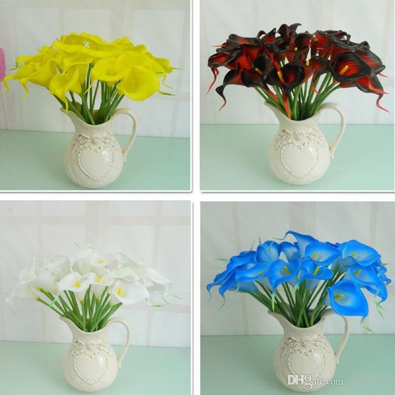 Atemberaubend Bilder Färben Blumen Zeitgenössisch - Entry Level ...