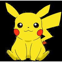 Pokemon Png Hd Png Image Pikachu Drawing Pikachu Art Pokemon