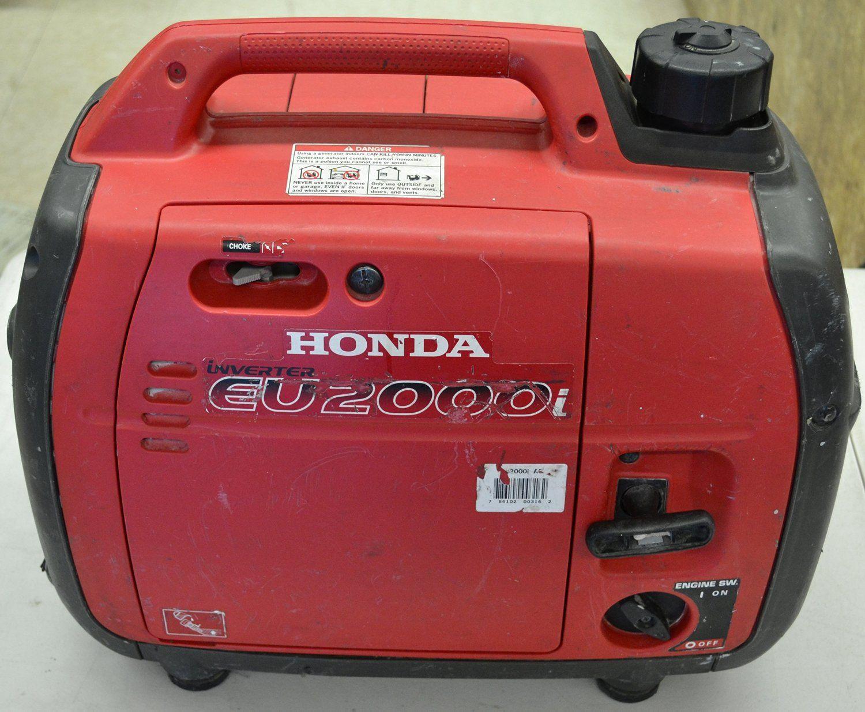 honda diesel generator. Best Portable Home Generators 2015 Honda Diesel Generator S