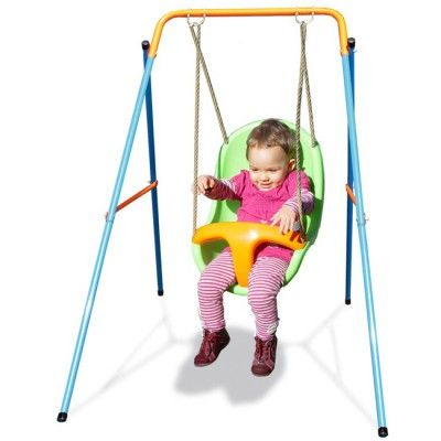 am nagez une aire de jeux toboggan balan oire trampoline dehors pinterest balan oire. Black Bedroom Furniture Sets. Home Design Ideas