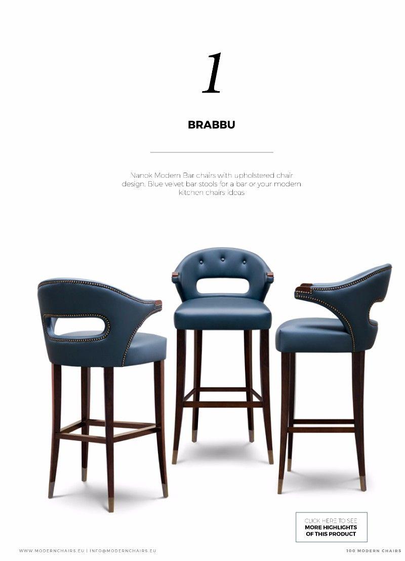 100 Moderne Sessel |  Http://wohnenmitklassikern.com/einrichtungsideen/100 Moderne Sessel/