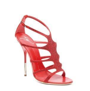 467250468cb Les belles chaussures