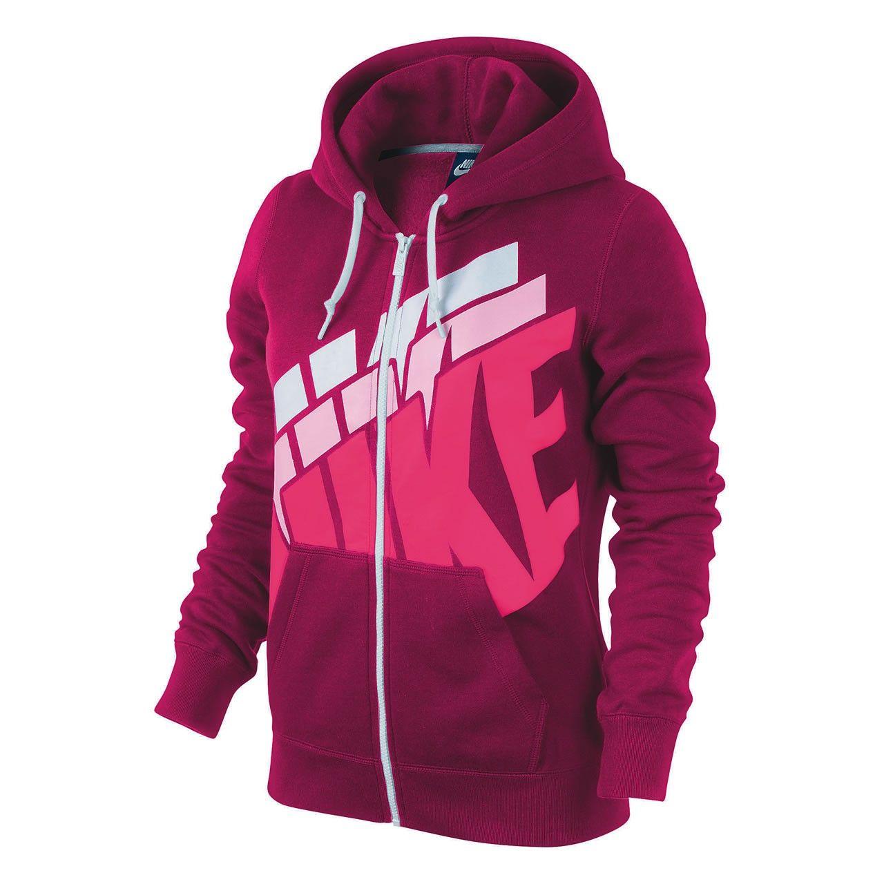 Sudadera Nike Sudadera Nike Marca De Ropa Sudaderas Deportivas Mujer