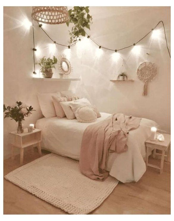 cozy room ideas for teen girls small spaces