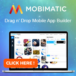 News alert many programmers are about to lose mobile app building news alert many programmers are about to lose mobile app building gigs because of this crazy app its amazing what even novices can now build mobile solutioingenieria Choice Image