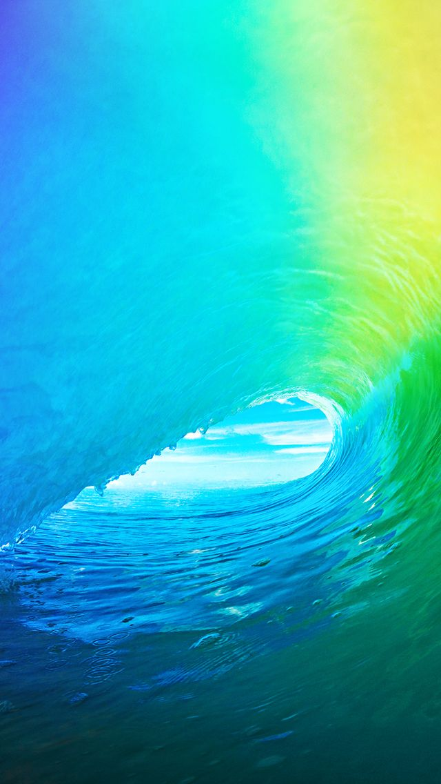 Download IPhone Retina Display HD Wallpapers