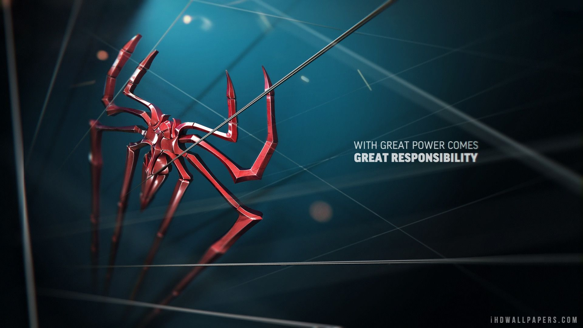 free amazing spiderman wallpaper android apps apk for