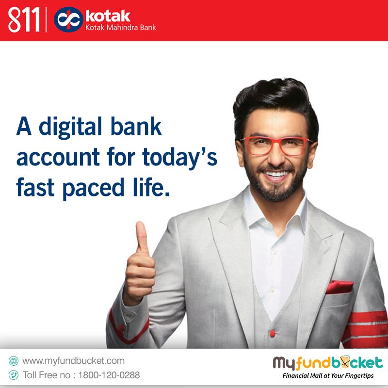 Open Savings Account Savings Account Best Savings Account Accounting