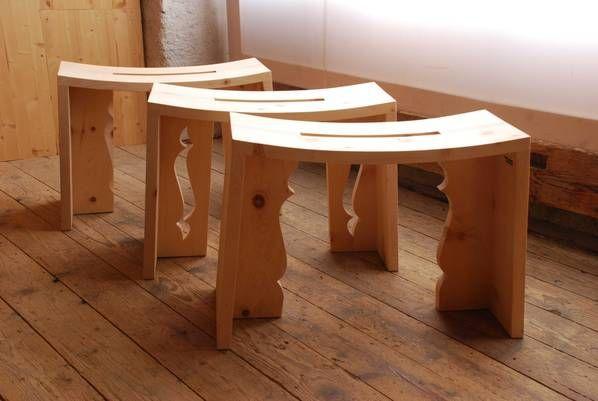 Ramon Zangger Swiss Furniture Furniture Home Decor Decor