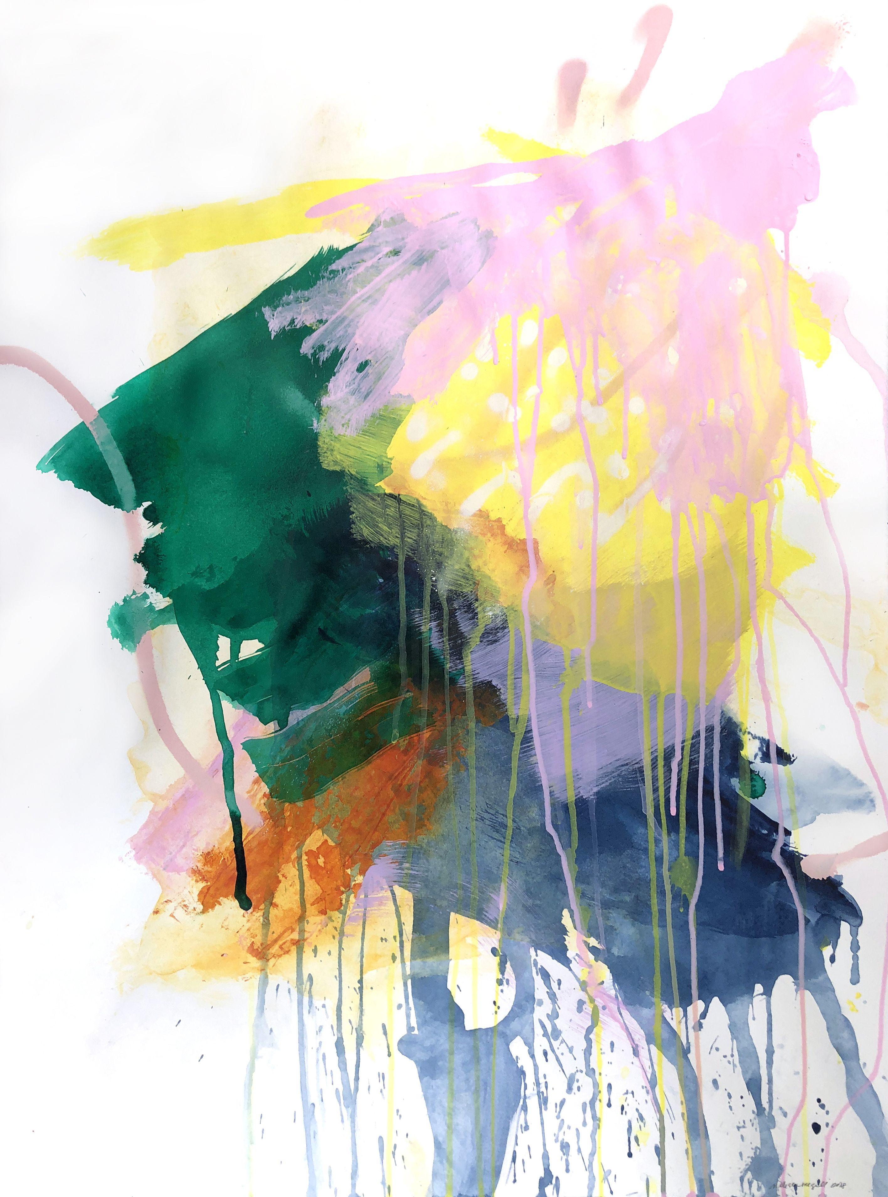 Alpina Farbrezepte Edles Mauve Alpina Farben Farben Wande
