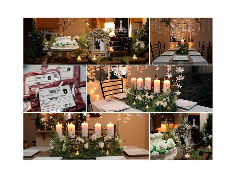 200 Best Twilight Themed Wedding Ideas Images Dream Wedding Bella