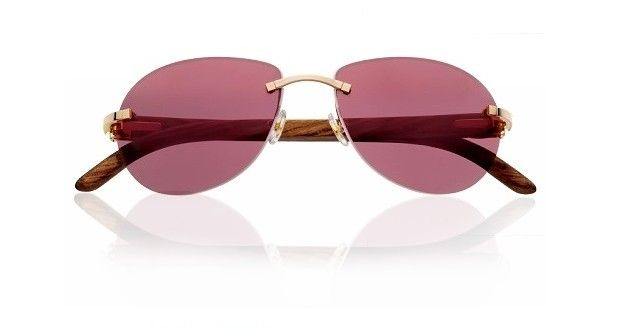 0a187acb7 Fashion Replica Cartier Sunglasses For Sale, Mens and Womens ...