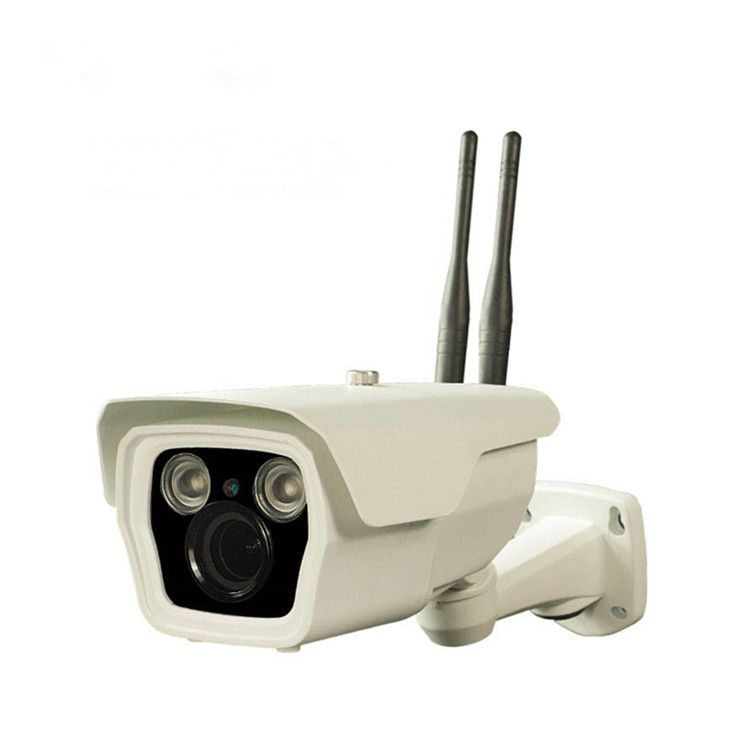 Time To Source Smarter Wireless Camera Wireless Security Cameras Best Security Cameras