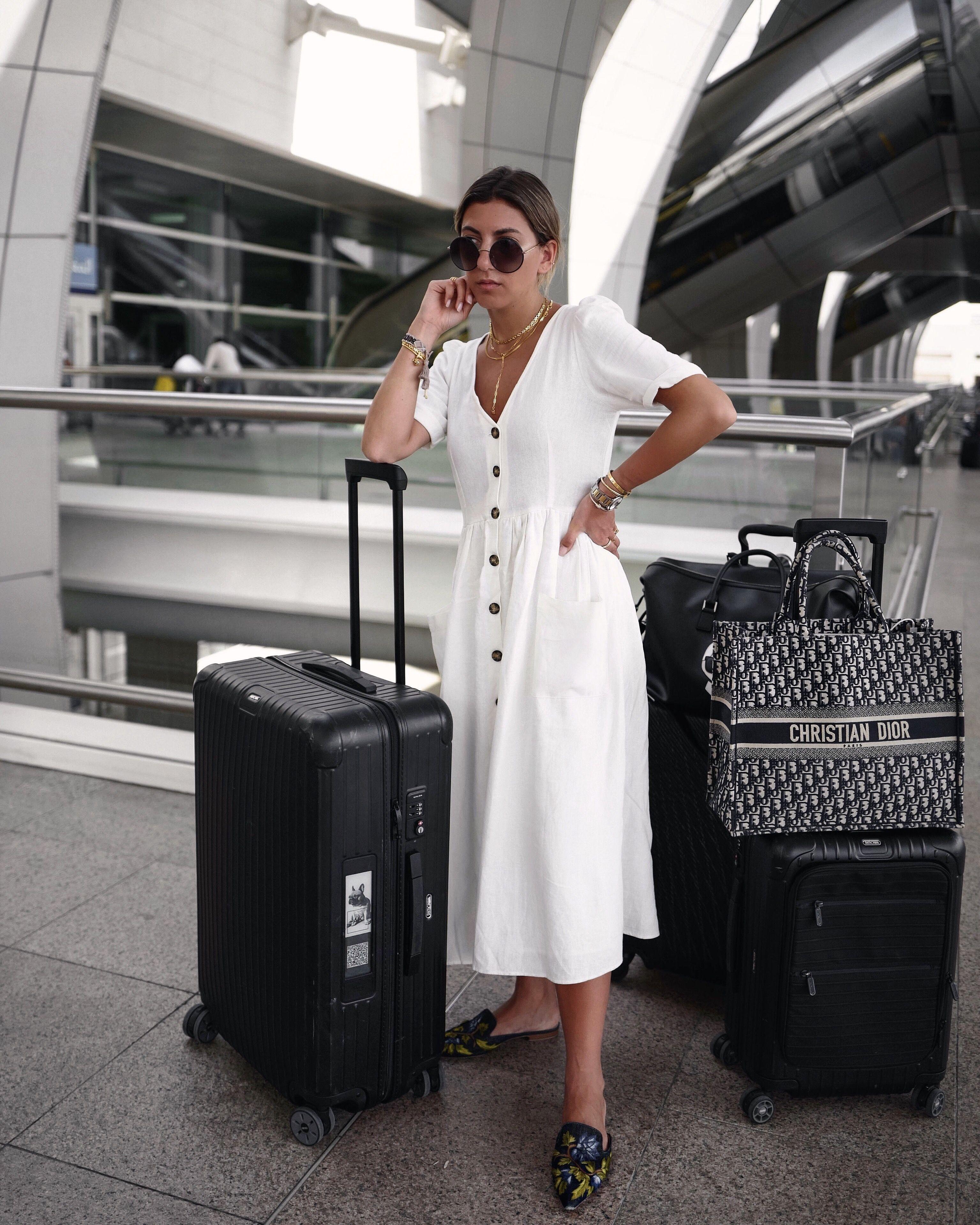 617cf0c47897 Dior tote bag