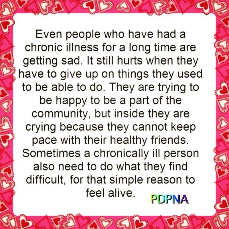 8281336ae004c517e3c16462f1b579b5 pin by rachel on chronic illness memes pinterest invisible,Pintrest Chronic Illness Memes