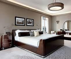 #Magnificent #Bedroom #Design Ideas Visit http://www.suomenlvis.fi/