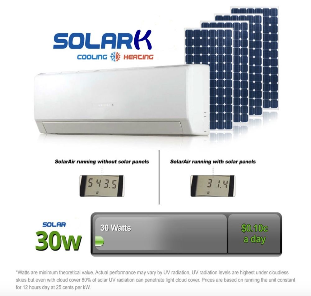 small resolution of latest 12000btu off grid solar air conditioner 1 5 ton split ac prices in china 100 solar desert conditioner