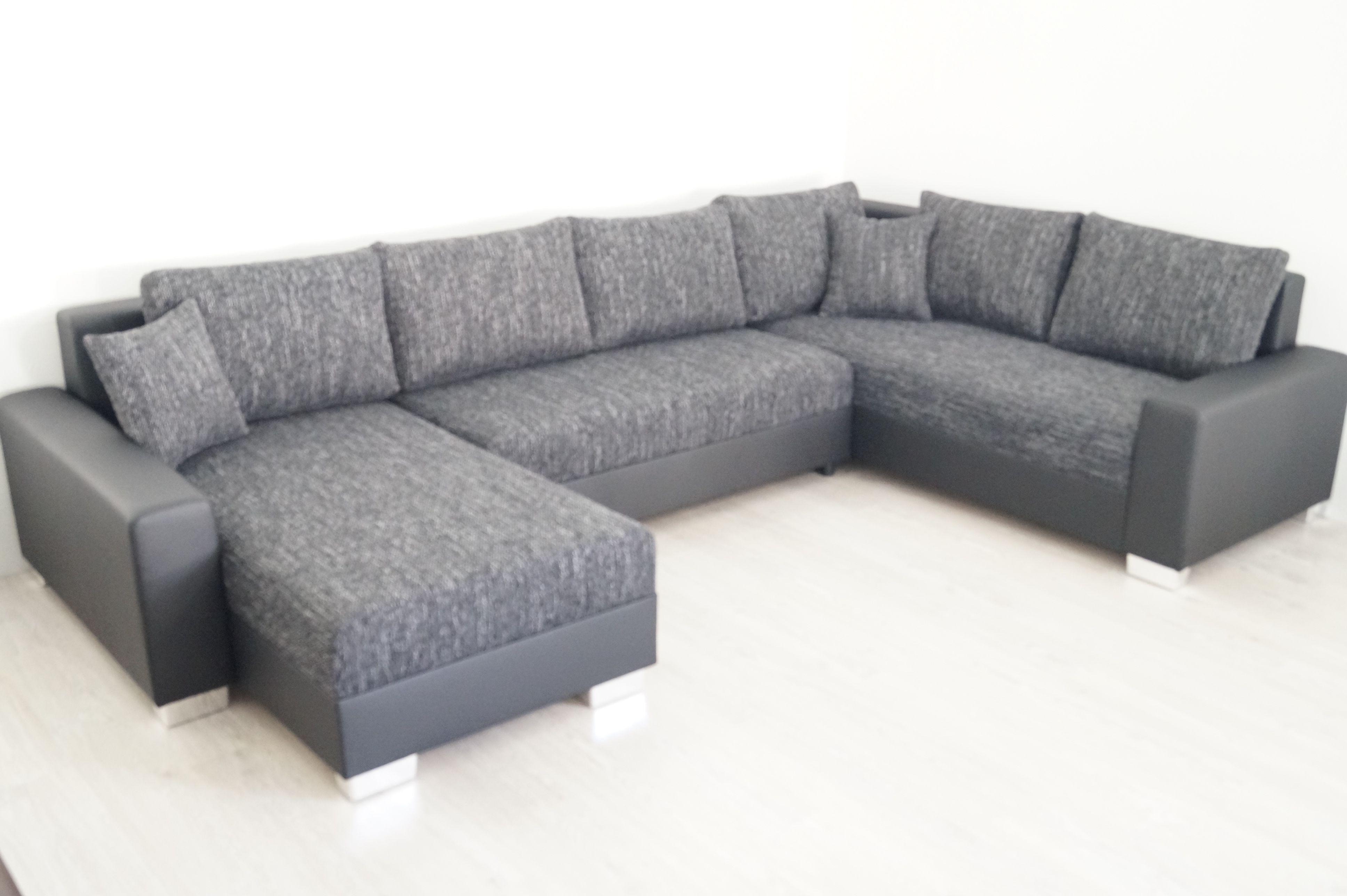 884 besten lagerverkauf Polstermöbel Sofa Couch