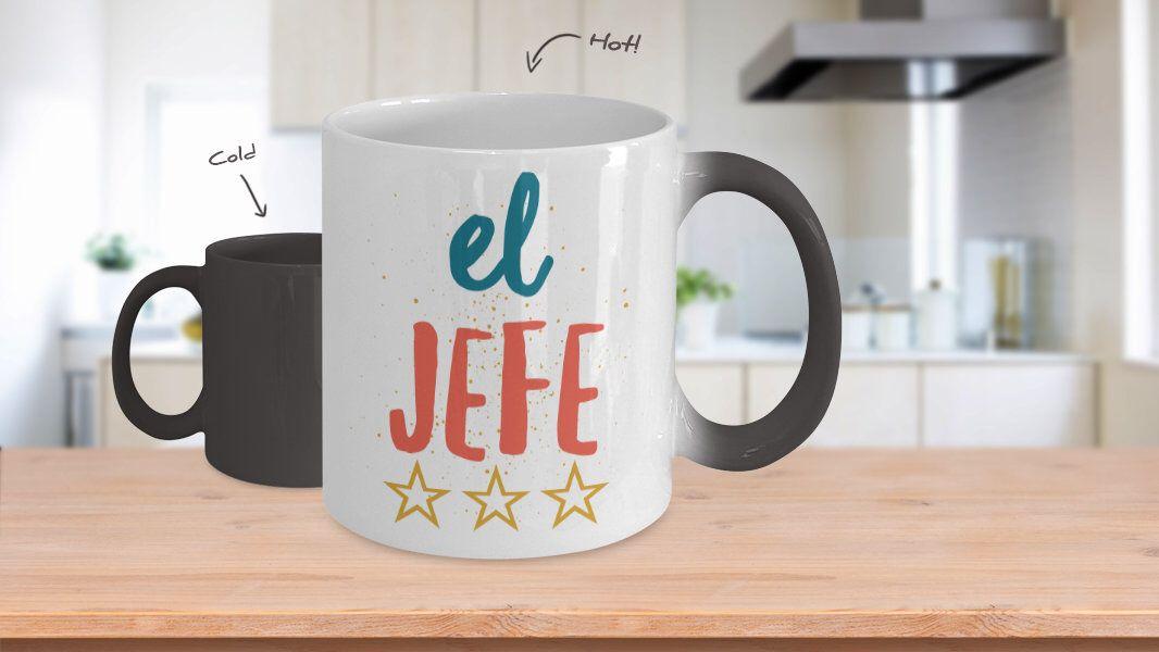 Regalo para papa taza de cafe padre feliz dia del padre vaso, taza café divertidas, tazas personalizadas, coffee mug inspiradoras, taza c