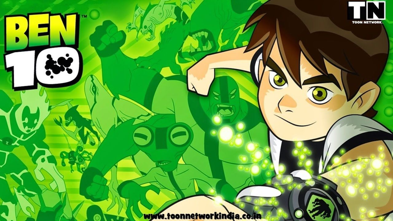 Ben 10 protector of earth cheats wii