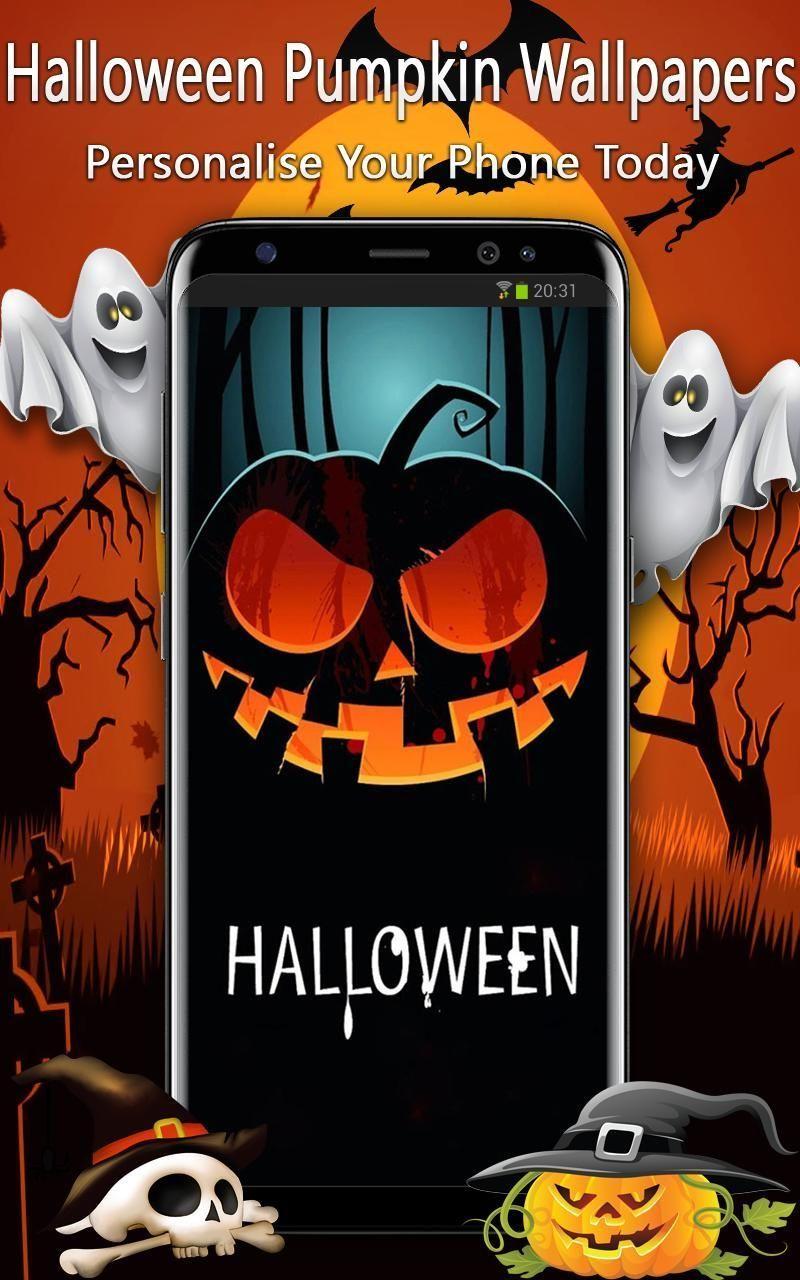 Halloween Wallpaper Pumpkins Choose From Hundreds Of Free