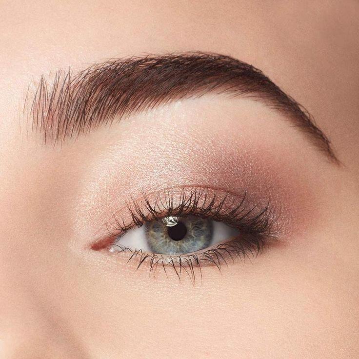 Focus Eyeshadow Palette™ -   16 makeup Sencillo brown eyes ideas
