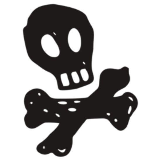 All Time Low Transparent Logo