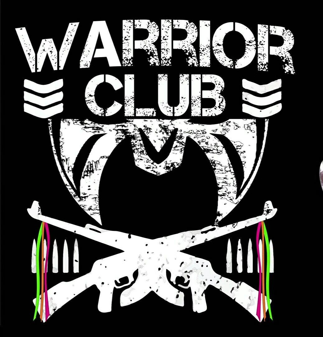Custom Bullet Club Logos Bullet Club Logo Wwe Wallpapers Pro Wrestling