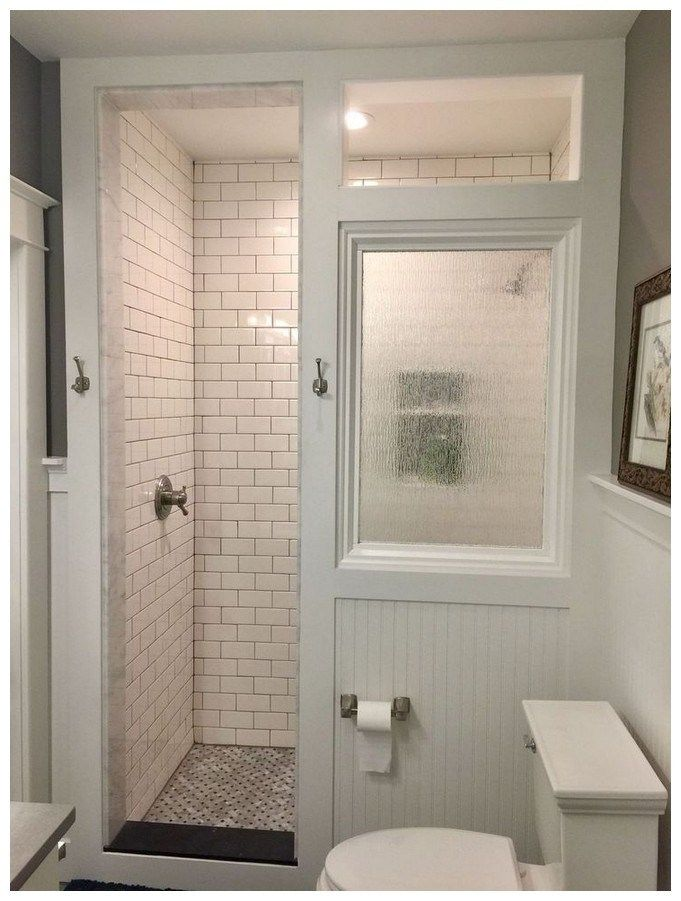 57 cozy farmhouse master bathroom remodel ideas small on beautiful farmhouse bathroom shower decor ideas and remodel an extraordinary design id=96291