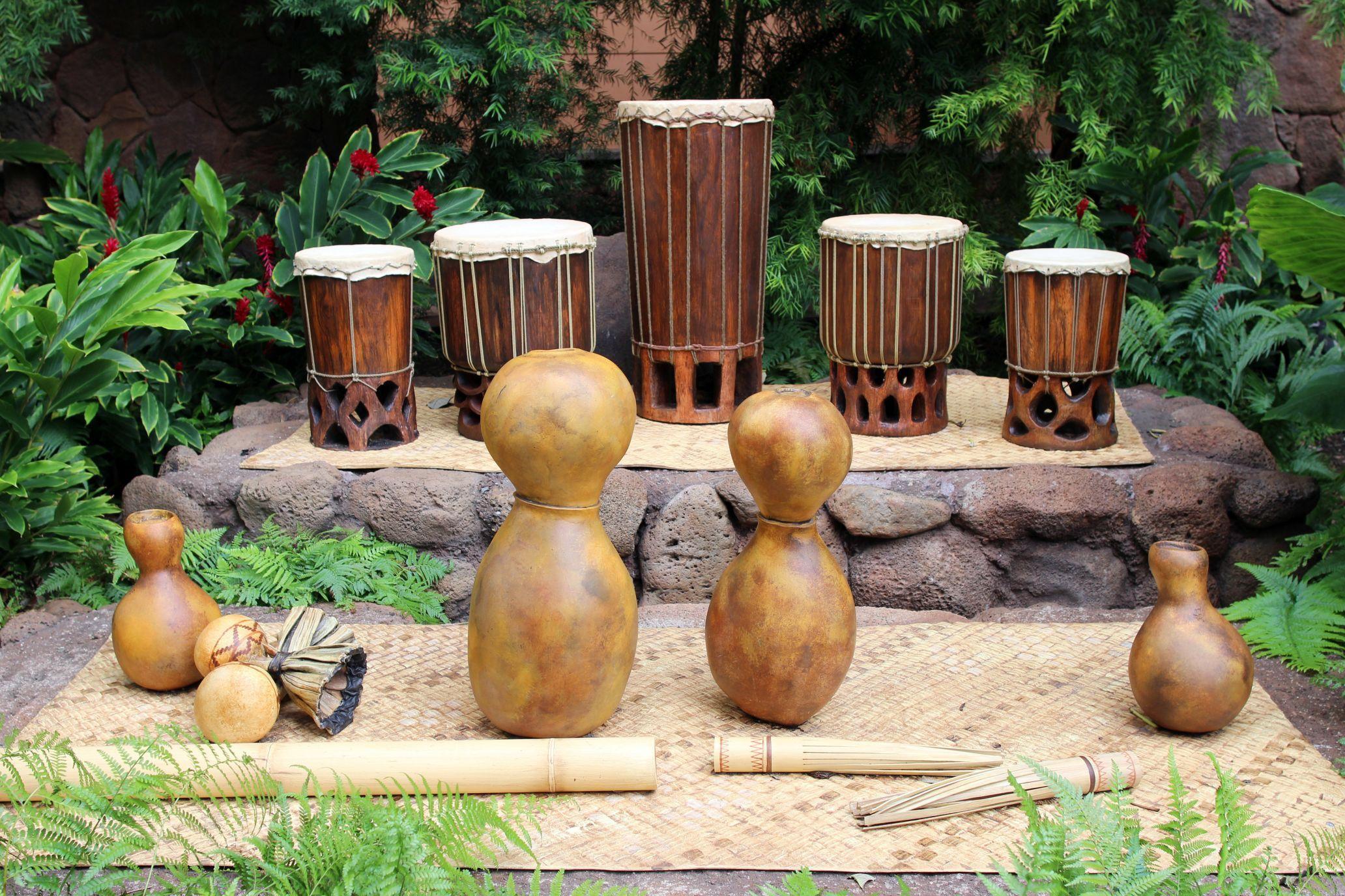 Lahaina Craft Fair Shop For Hawaii Souvenirs And Gifts Maui