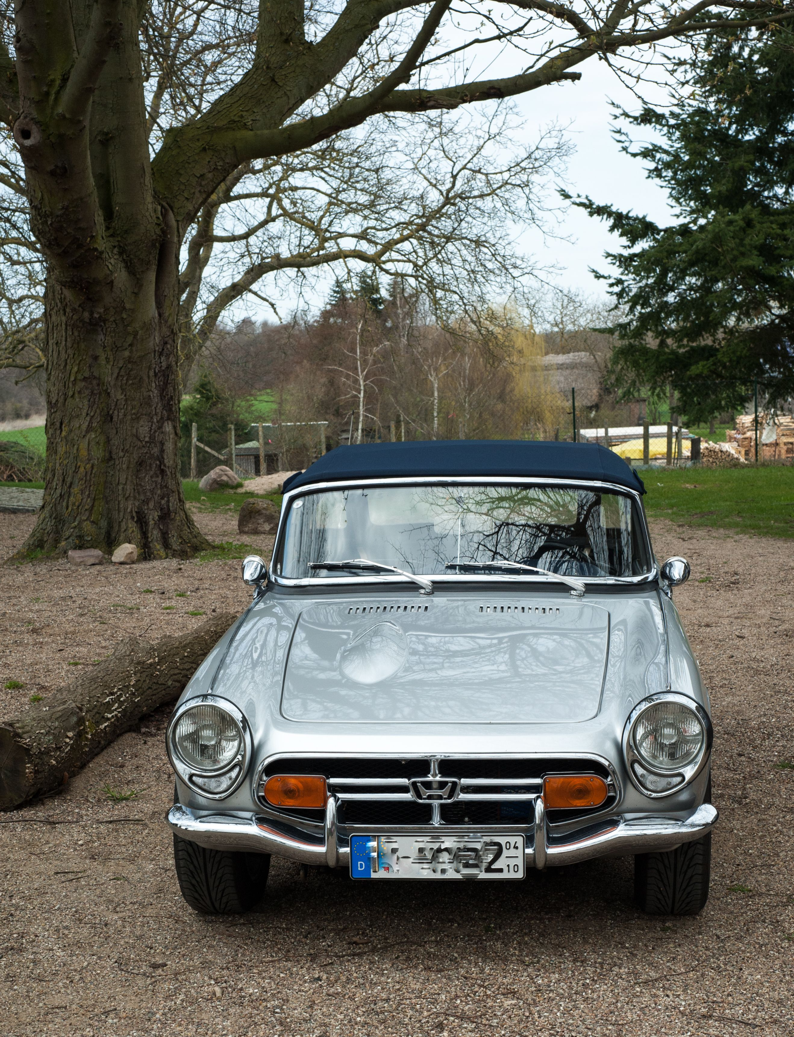 Honda S800 1966  |  ☛⊼² 1,5´   https://de.pinterest.com/chikanozawa/%E5%A5%BD%E3%81%8D%E3%81%AA%E8%87%AA%E5%8B%95%E8%BB%8A/