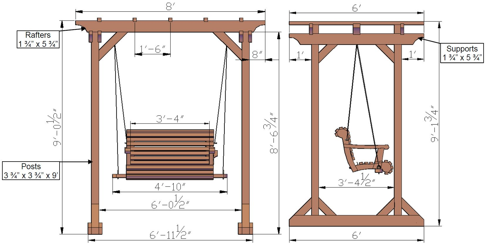 Shop Online For Pergolas At Forever Redwood Hand Crafted Small Pergola Kits Available In Custom Sizes Shapes And Wood Grades