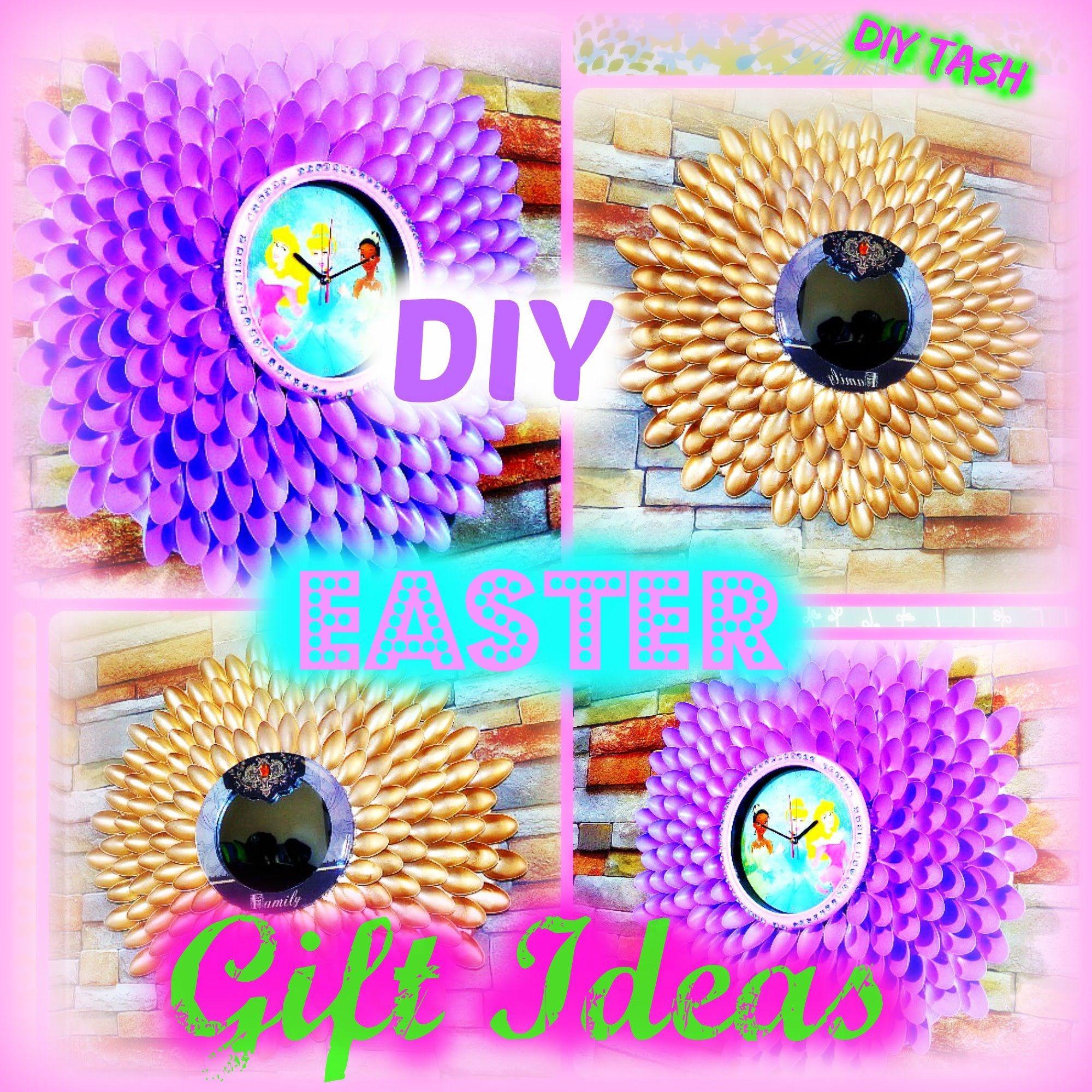 Diy tash ideas diy and crafts and easter gift diy tash easter giftdiy negle Choice Image