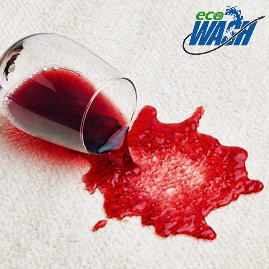 Justo Este Momento Y Tu Cara Cual Es 1 2 3 4 5 Derramedevino Mimueble Limpieza Ser How To Clean Carpet Natural Carpet Cleaning Red Wine Stains