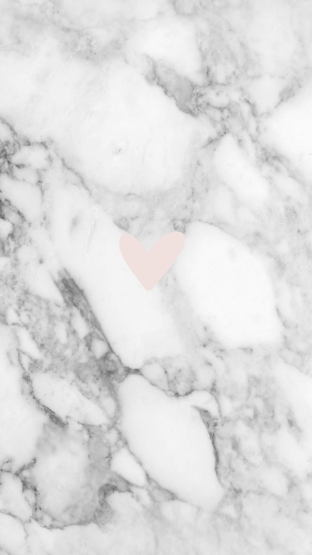 40 Free Iphone Wallpapers Marble Wallpaper Phone Pastel Iphone