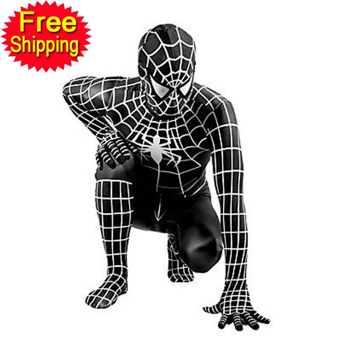 cheap halloween costumes for women buy quality halloween costumes for school directly from china costume