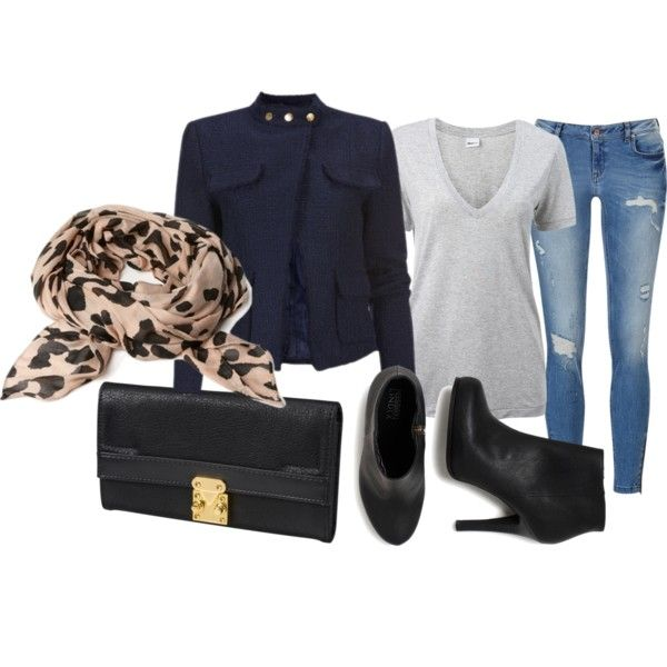 lk by kristiinajl on Polyvore