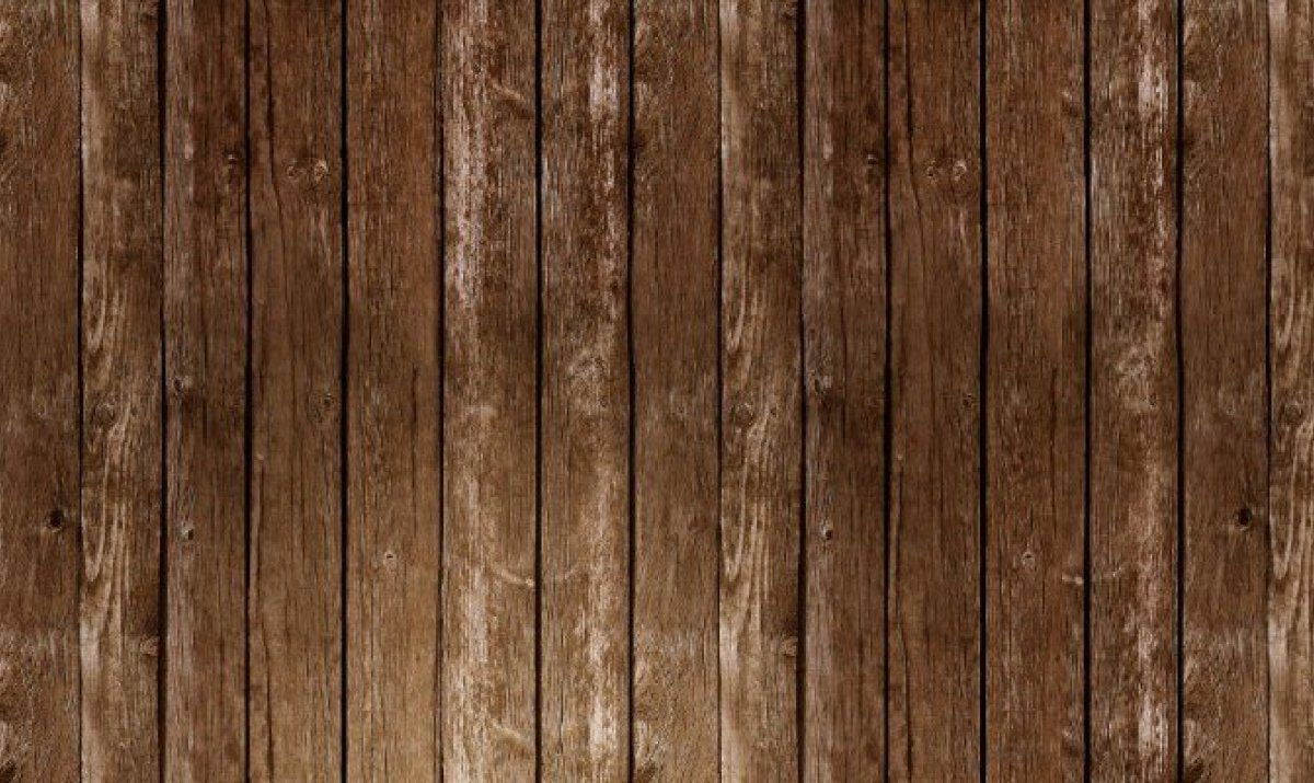 52 Rough Wood Texture Seamless By Bernardina Woodtextureseamless Rough Wood Texture Seamless Weathered Wood Devi Wood Texture Wood Texture Seamless Rough Wood