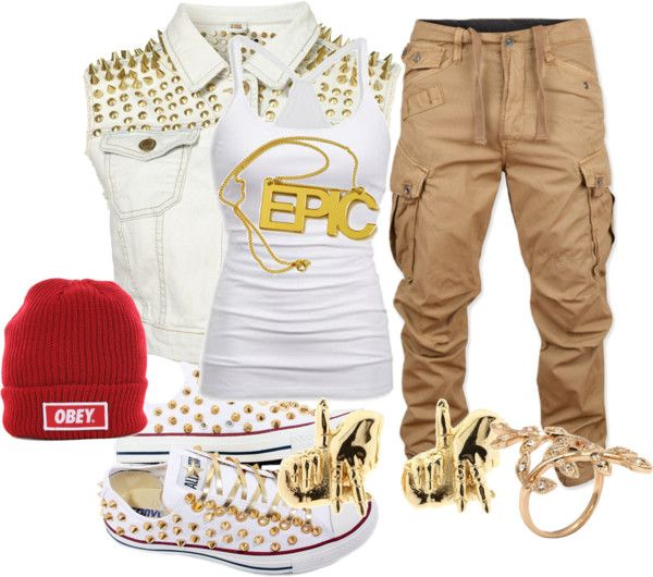 """""""Untitled #69"""" by nanuluv ❤ liked on Polyvore"""