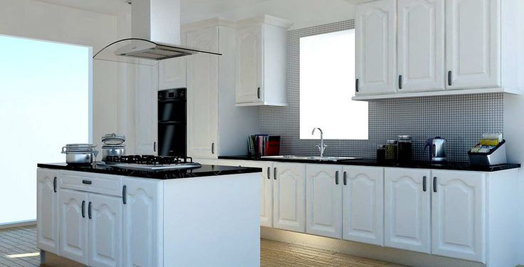 Kitchen Island Hob kitchen island with sink and hob | sinks, kitchens and wallpaper