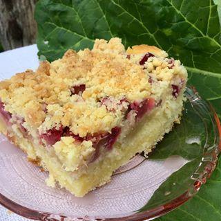 Rührkuchen vom Blech mit Mango und Heidelbeeren - Aus meinem Kuchen und Tortenblog - Backen #Aus #Backen #Blech #Heidelbeeren #Küchen #Mango #meinem #mit #Rührkuchen #Tortenblog #und #vom