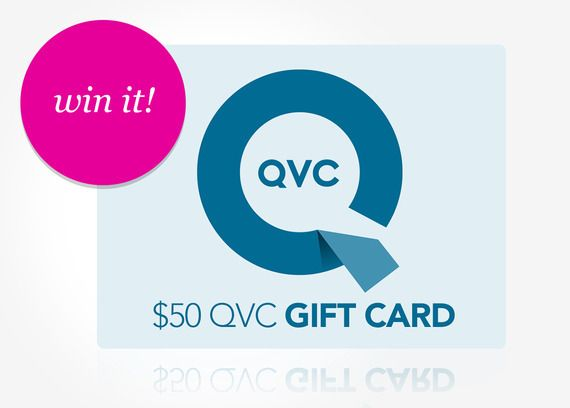 Get into the oil beauty trend 50 qvc gift card things to wear 50 qvc gift card negle Image collections