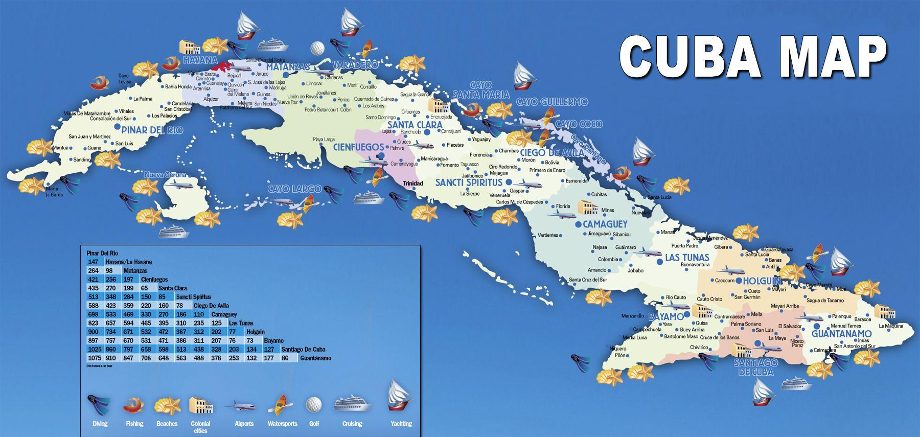 Google maps cuba vacations in cuba pinterest google maps cuba gumiabroncs Images