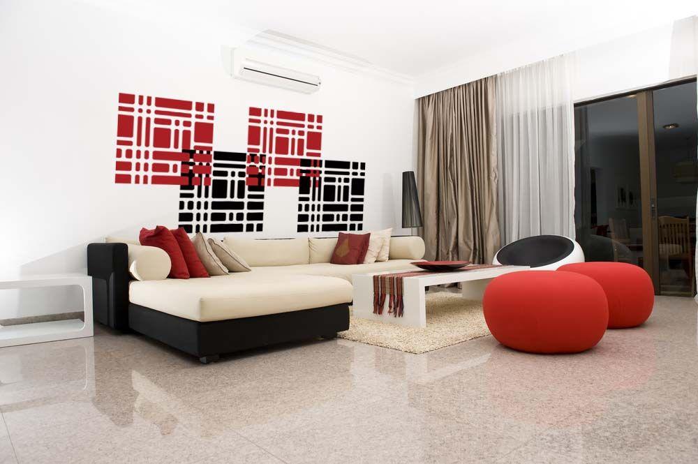 Modern Wall Decoration2 Modern Wall Decoration Item 3 Wall Decor