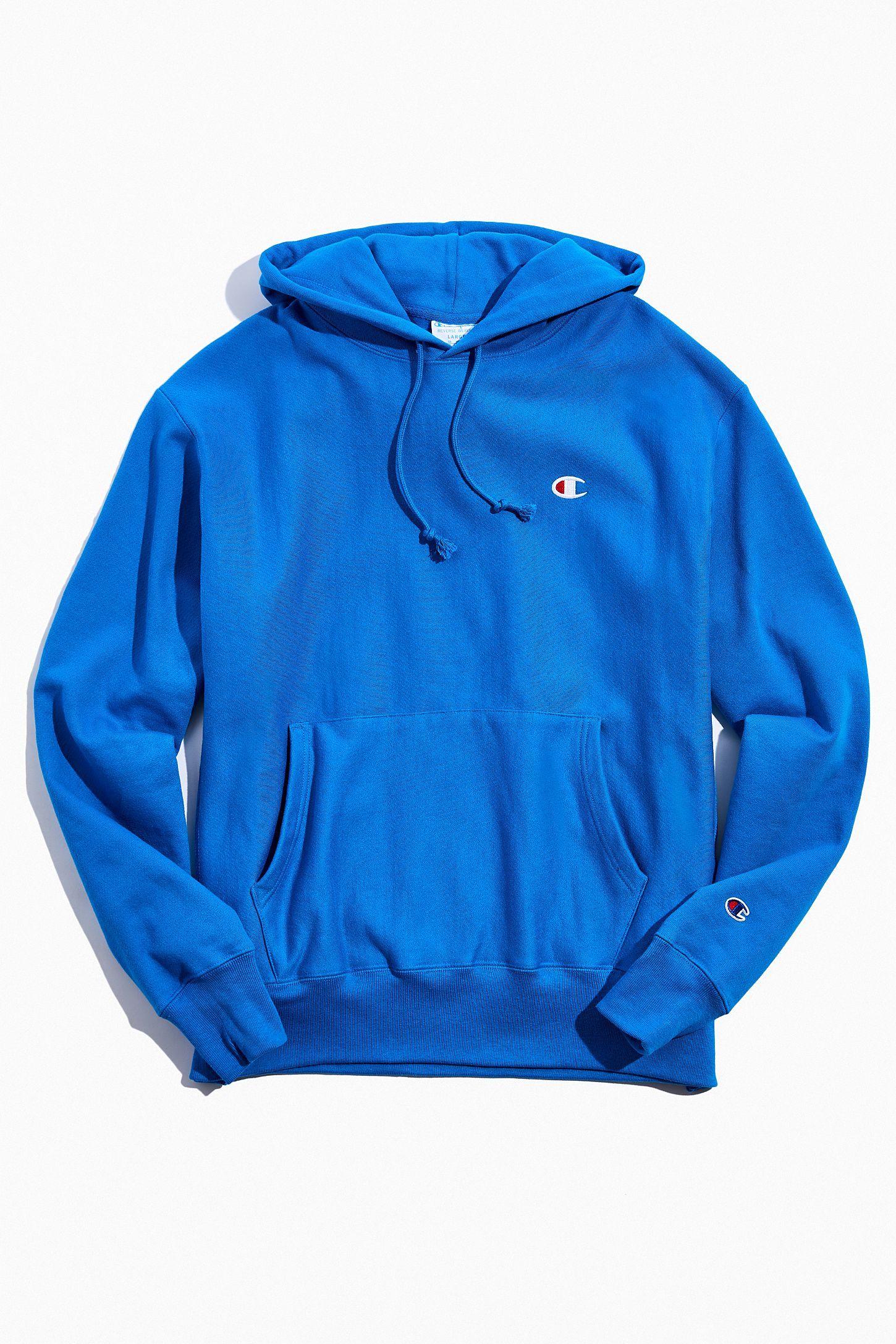 Champion Reverse Weave Hoodie Sweatshirt In 2020 Sweatshirts Hoodie Sweatshirts Stylish Hoodies [ 2175 x 1450 Pixel ]