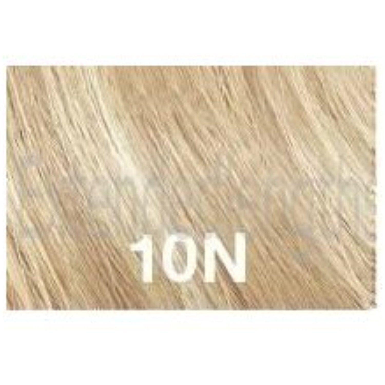 Redken Chromatics Permanent Hair Color 10n By Redken Beauty Visit The Image Link More Details This Is Redken Chromatics Permanent Hair Color Hair Color
