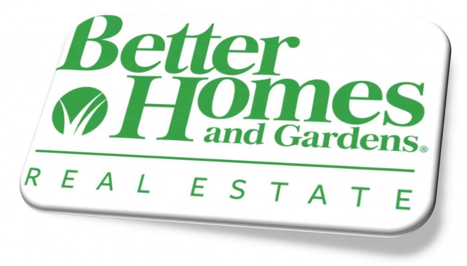 828293b2d41341eb73e76b65a142e037 - Better Homes And Gardens Real Estate Pa