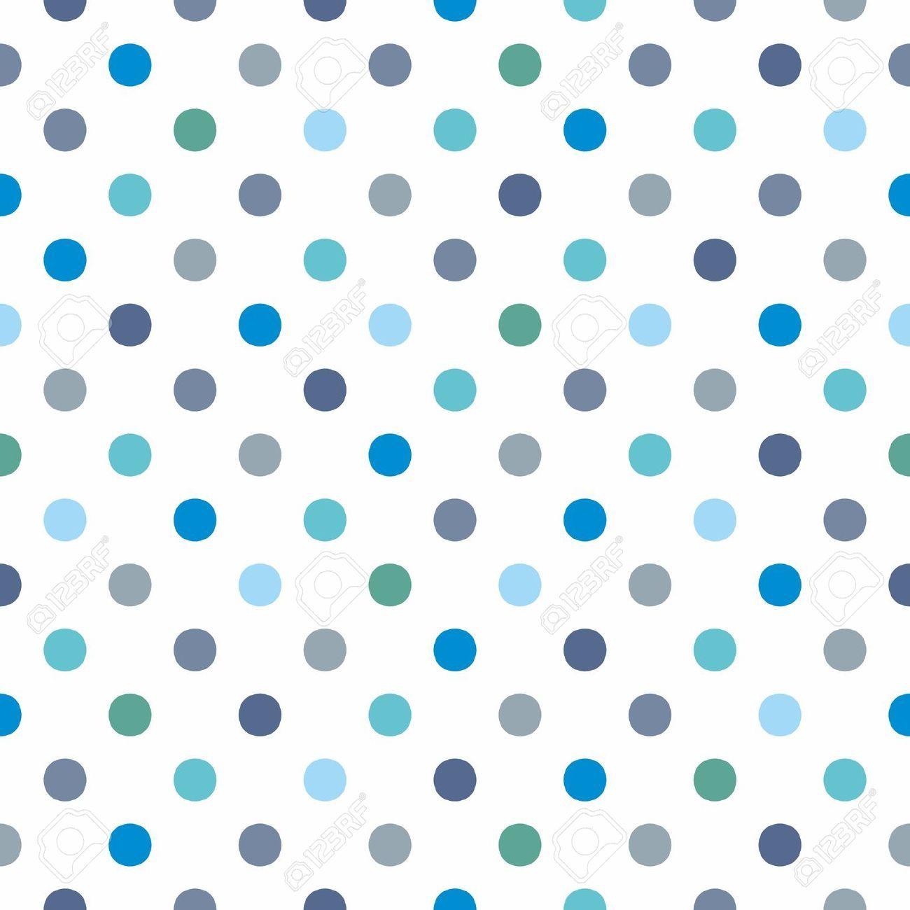 Papel decorativo de puntitos de colores buscar con - Comprar papel decorativo ...