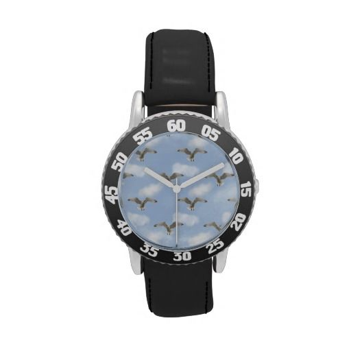 >>>Hello          Seagull In The Sky Pattern Watch           Seagull In The Sky Pattern Watch We provide you all shopping site and all informations in our go to store link. You will see low prices onDiscount Deals          Seagull In The Sky Pattern Watch Here a great deal...Cleck Hot Deals >>> http://www.zazzle.com/seagull_in_the_sky_pattern_watch-256345578255043412?rf=238627982471231924&zbar=1&tc=terrest