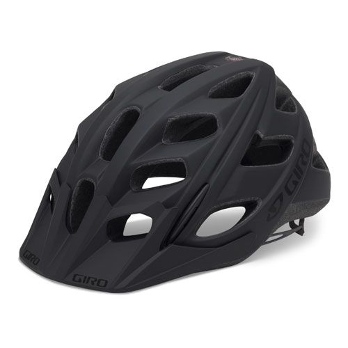 Giro Hex Mountain Bike Helmet Closeout Matte Black Gi Hex14 Bk P Clothing Cool Bike Helmets Mountain Bike Helmets Helmet